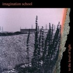 To The Level Of Light By Imagination School Album Cover