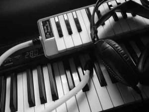 imagination school melodica piano