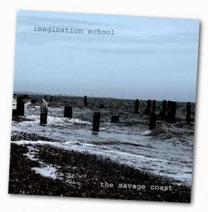 The Savage Coast