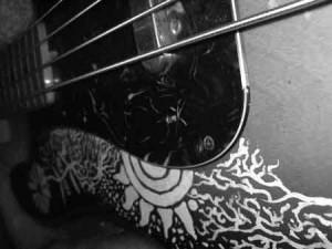 imagination school bass