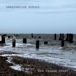 The Savage Coast Imagination School