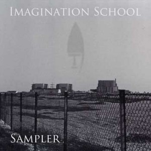 Imagination School Sampler